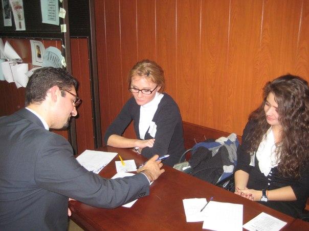 организации и клуб знакомств для инвалидов москва